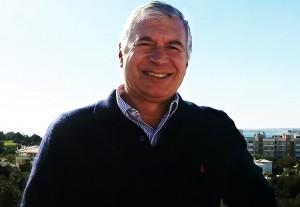 Dr. Carlos Nunes